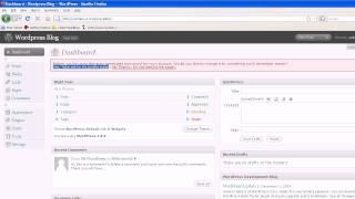 007-dashboard-auto-generated-password.avi