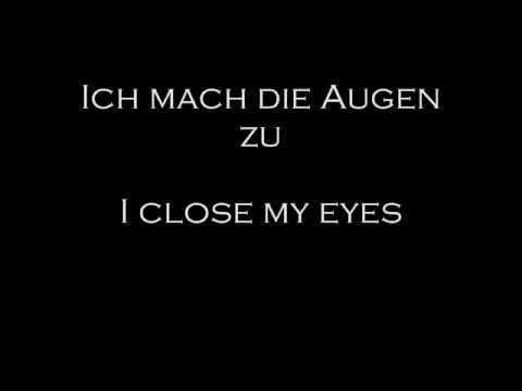 Rammstein - Liebe Ist Fur Alle Dar