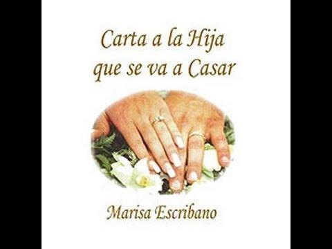 Ver www papa folla a su hija antes de casar - LaPeliculas.com