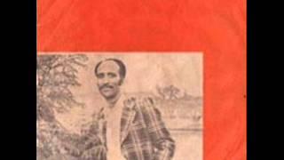 "Ayalew Mesfin - Bedehina Senbichi /""በደህና ሰንብቺ""/ (Amharic)"