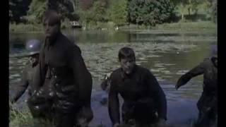 Zombie Lake 1980 Trailer HQ