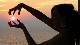 Download Lagu Anima Sound System - Tedd a napfényt be a számba (HotX remix) Gratis STAFABAND