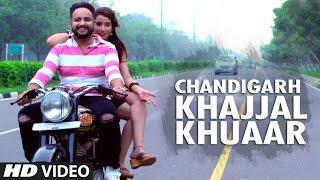 download lagu Chandigarh Khajjal Khuaar  Jass Jee  Jassi X gratis