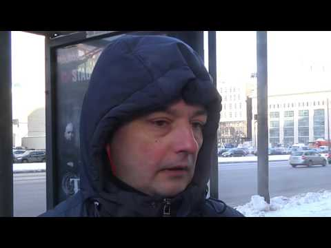 Рамзан Кадыров - это гордость или позор России?