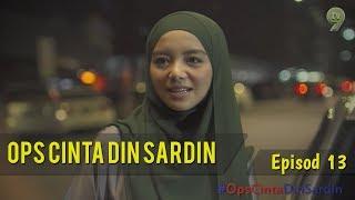 download lagu Kelakarama  Ops Cinta Din Sardin  Episod 13 gratis