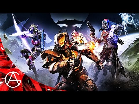 ИГРОВЫЕ НОВОСТИ | Gamescom 2015, Might and Magic Heroes 7, Destiny: The Taken King,  Mafia 3