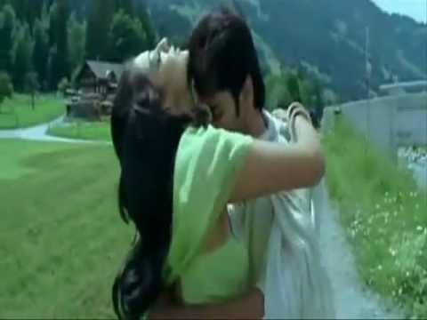 Me As Diha Balan-shihan Mihiranga video