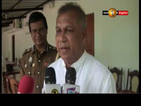 unp backbench mps to|eng