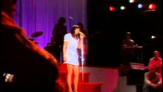 Linda Ronstadt - Desperado Lyrics