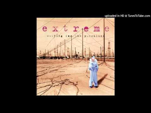 Extreme - Cynical Fuck