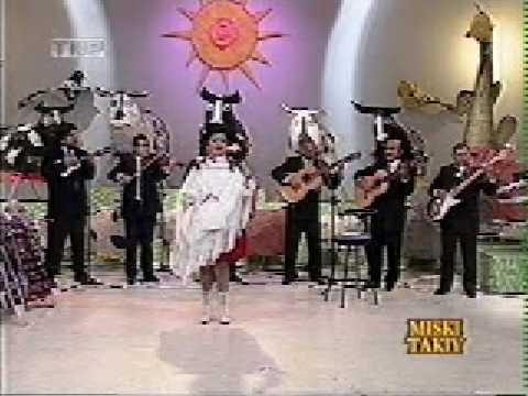 Especial VICTOR CUENTAS AMPUERO- Cholitas Puneñas x Maria Jesús Rodriguez