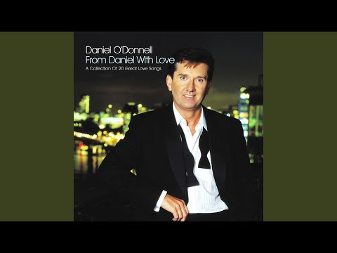 daniel odonnell and mary duff relationship problems