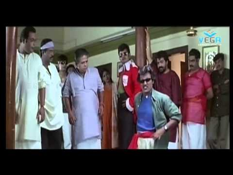 Dupe Dupe Dupe Movie - All Duplicate Stars Comedy Scene