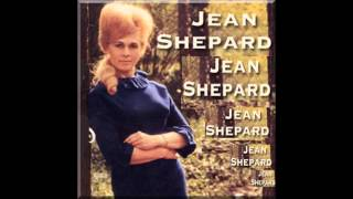 Watch Jean Shepard Day To Day (tear To Tear) video