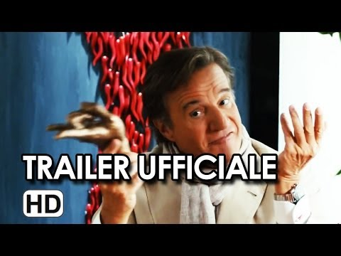 Watch Colpi di fortuna (2014) Online Free Putlocker