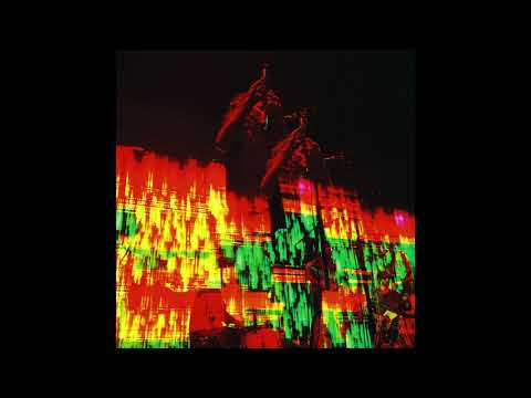 King Gizzard & The Lizard Wizard - All Is Known (Official Audio)
