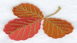 beginner quilting patterns autumn color quilts
