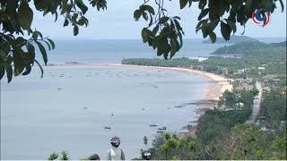 Chumphon - An ideal investment in Paradise
