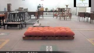Play presentacion del divan tantra sillon tantra sofa - Sillon tantra posiciones ...