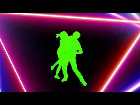 Miniatura del vídeo TACHENKO