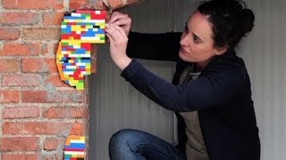 7 things you might not know about LEGO