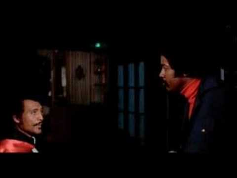 Scream Blacula Scream is listed (or ranked) 28 on the list List of All Blaxploitation Movies