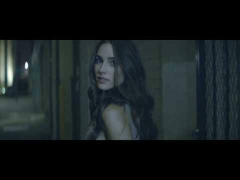 Emin- Amor (Official HD) ПРЕМЬЕРА КАНАЛА НИКИТИН!!!