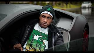 Hopsin - I Don't Want It