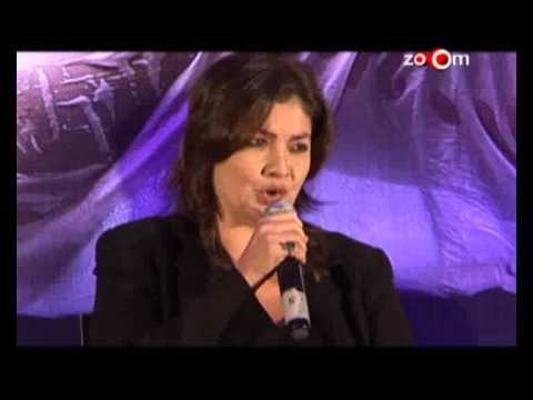 Sunny Leone skips Jism 2 event