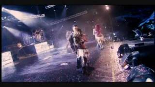 Watch Rbd Tenerte Y Quererte video