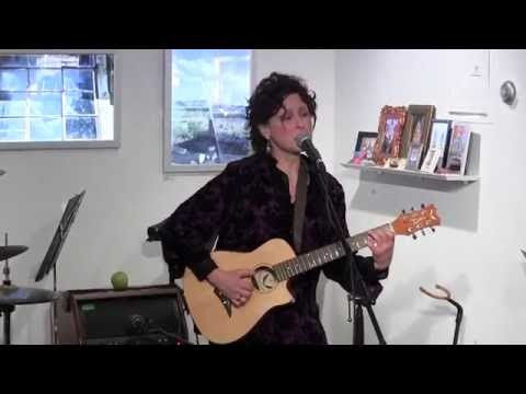 Jackson Browne - Marianne