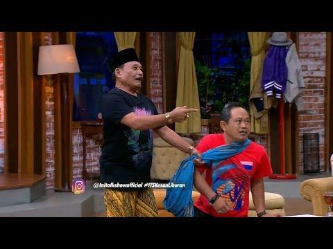 download lagu Wah Pak RT Menuduh Warga Baru Maling! gratis