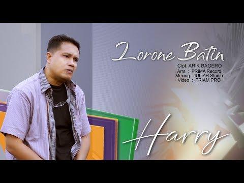 Download Harry - Lorone Batin    Mp4 baru
