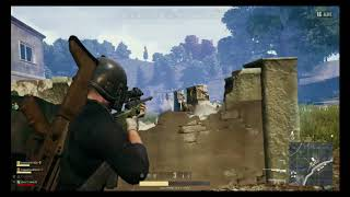 pubg highlights