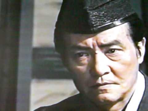 太平記 (NHK大河ドラマ)の画像 p1_24