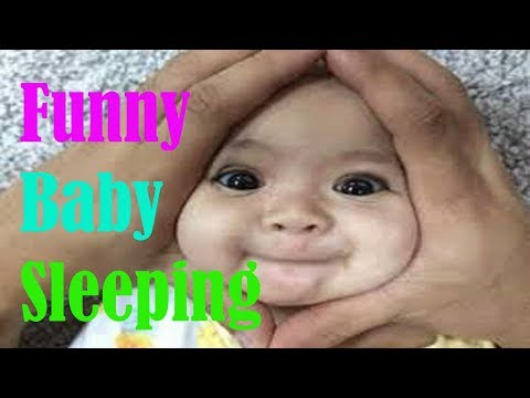 funny videos||funny baby onesies||videos for babies||sleeping baby||funny baby||baby laughing