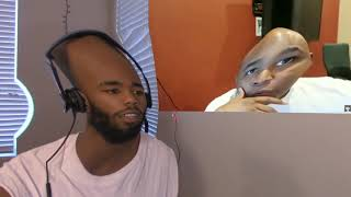 BlastphamousHD TRY NOT TO LAUGH CHALLENGE #33 (ADULTCONTENT!)