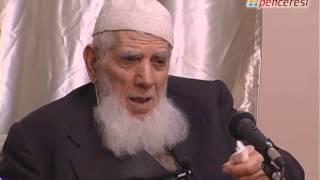 Mehmed Kırkıncı - İnsanlar İçin Peygamberliğin Önemi... 17. Lem'a, 9. Nota