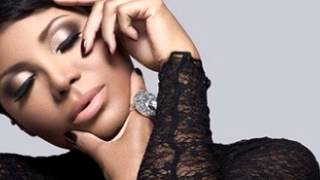 Toni Braxton This Very Moment Twist of Faith song