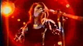 Клип Наташа Королева - Желтые тюльпаны