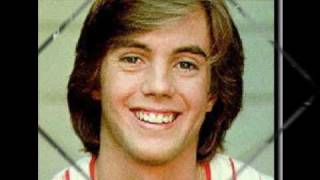 Watch Shaun Cassidy Thats Rockn Roll video