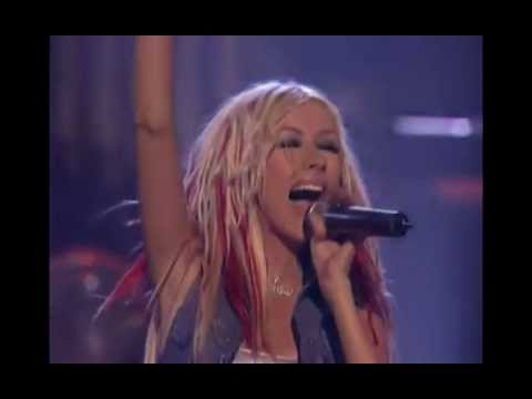 Mariah Carey vs Christina Aguilera: Whistle notes Music Videos
