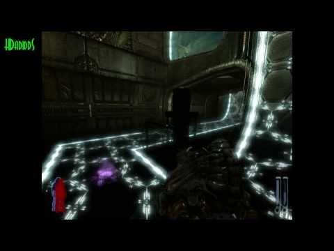 Prey Gameplay - Capítulo 8 (Sacrifícios)