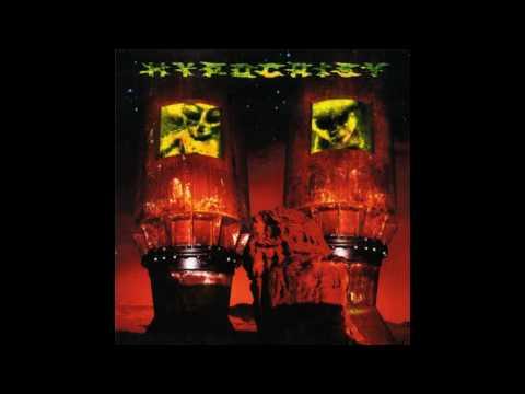Hypocrisy - Apocalyptic Hybrid