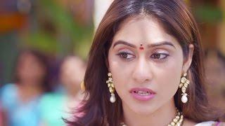 Download Subramanyam For Sale Scenes - Climax Emotional Scene - Sai Dharam Tej, Regina Cassandra 3Gp Mp4