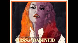 Kiss of the Damned OST - Love Theme