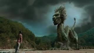 Phim chiếu rạp rồng rắn siêu nhân