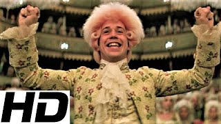 Amadeus Rondo Alla Turca Wolfgang Amadeus Mozart