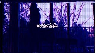 [FREE] LIL PEEP TYPE BEAT 'MELANCHOLIA' | ALTERNATIVE ROCK