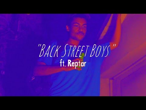 Band on the Street // Episode 3 ft. REPTAR